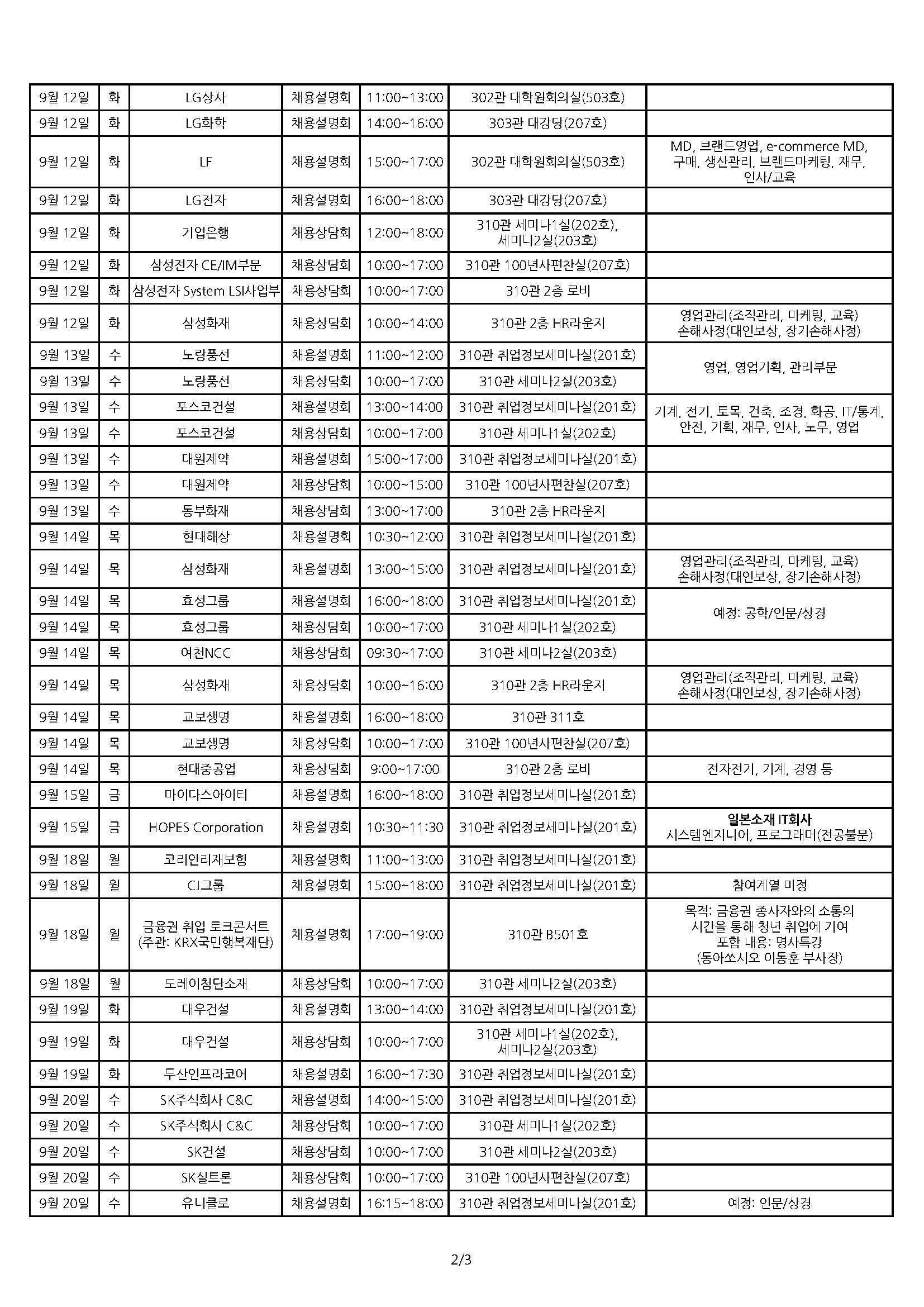 2017년 하반기 캠퍼스리크루팅 일정표(Ver.20170907)_인쇄용_페이지_2.png